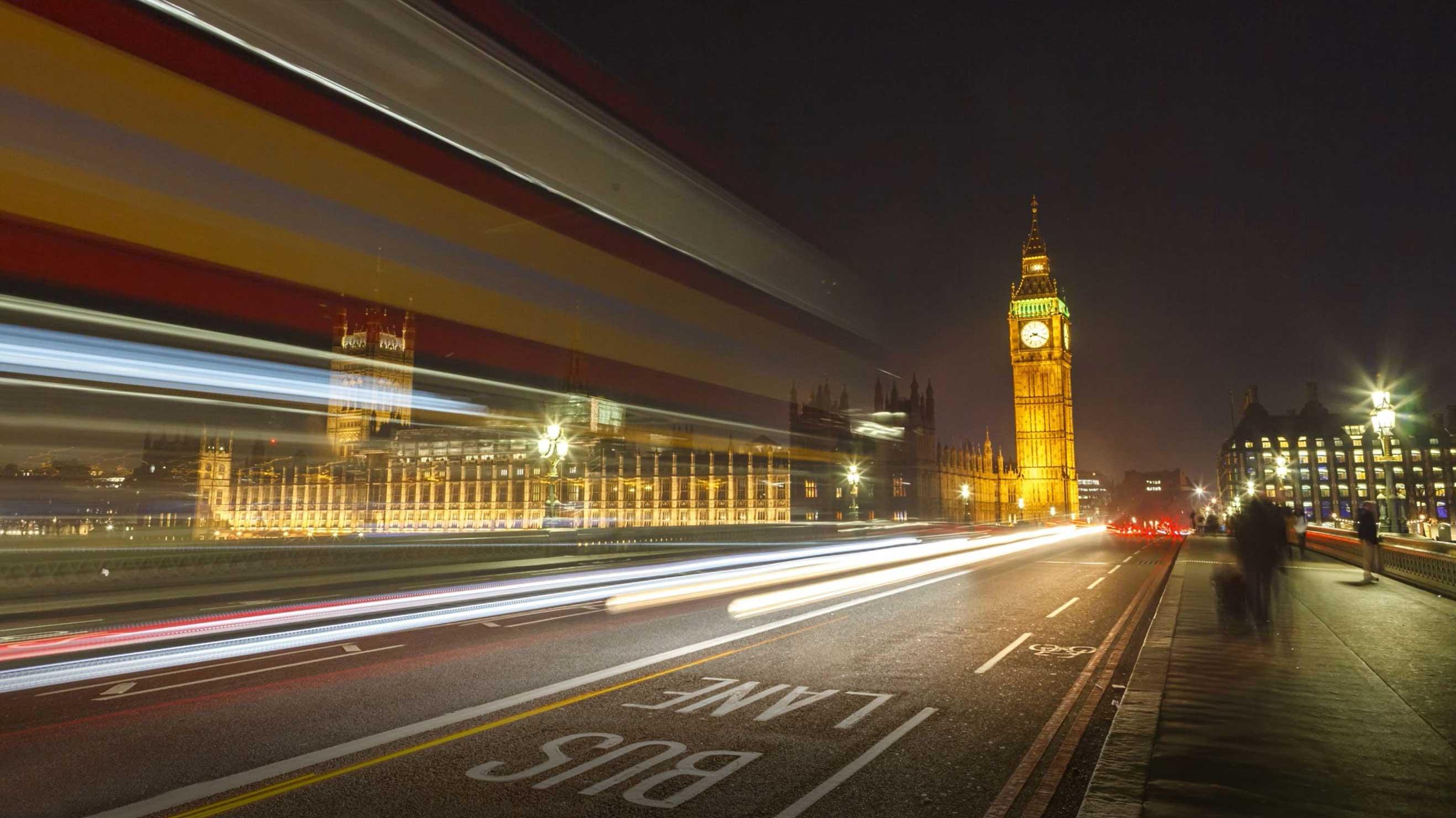 London opt