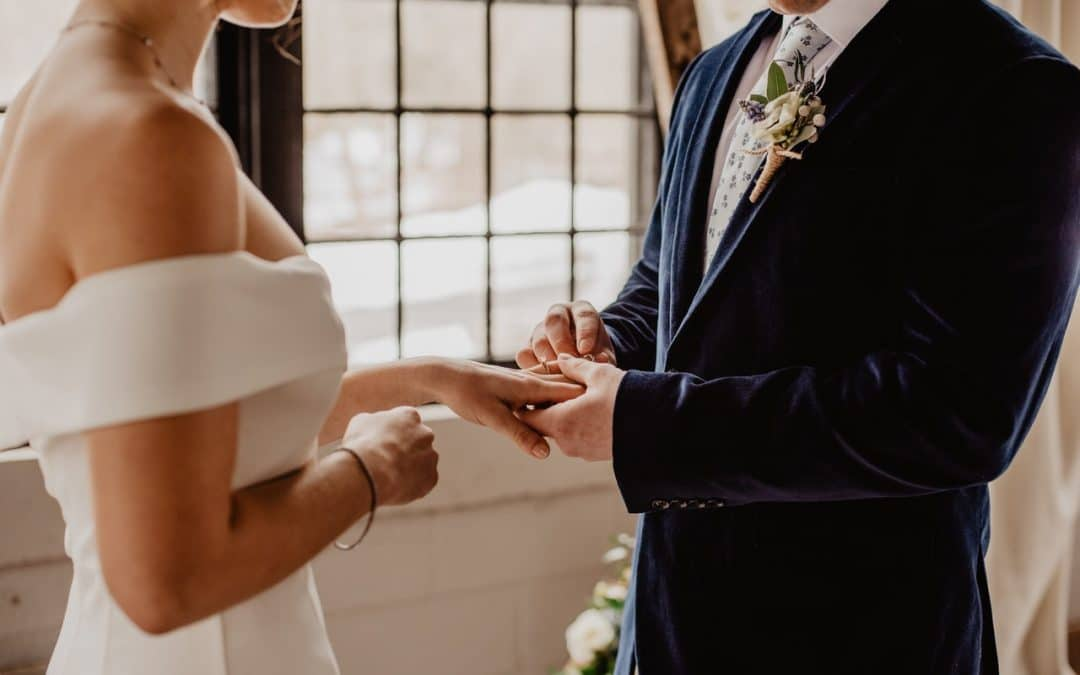 What Is A Prenup And How Do They Work? Everything You Need To Know