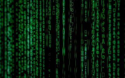 Digital Life After Death – Planning Your Digital Assets and Estate