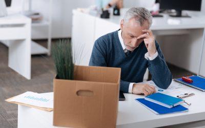 5 ways to cope with Redundancy – Expert Redundancy Solicitors