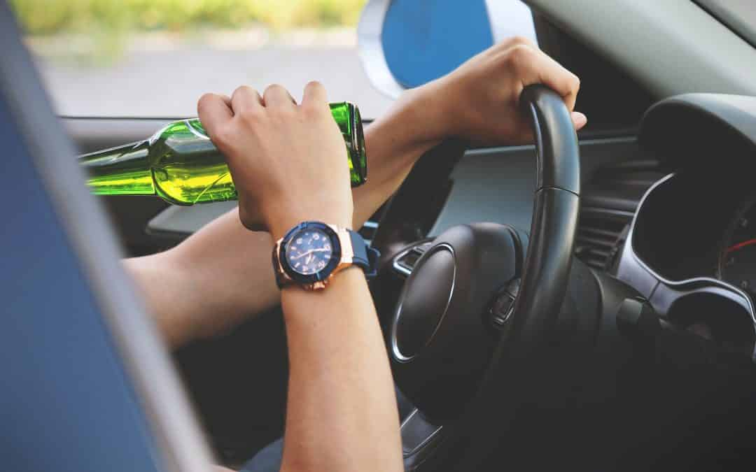 Driving offence solicitors drink driving
