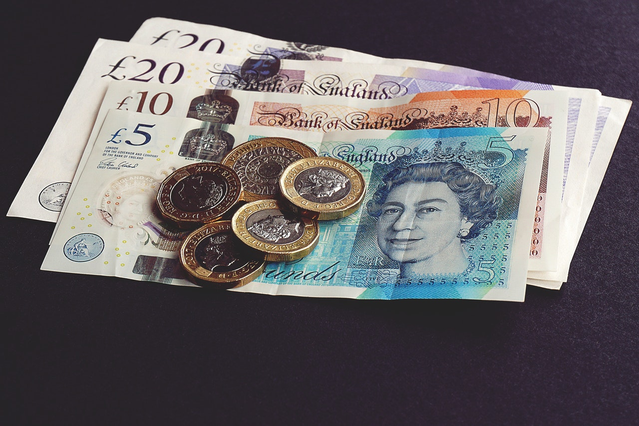 money from a Intestacy Rule wills solicitors in brighton