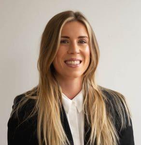 Sophie Brighton Solicitor