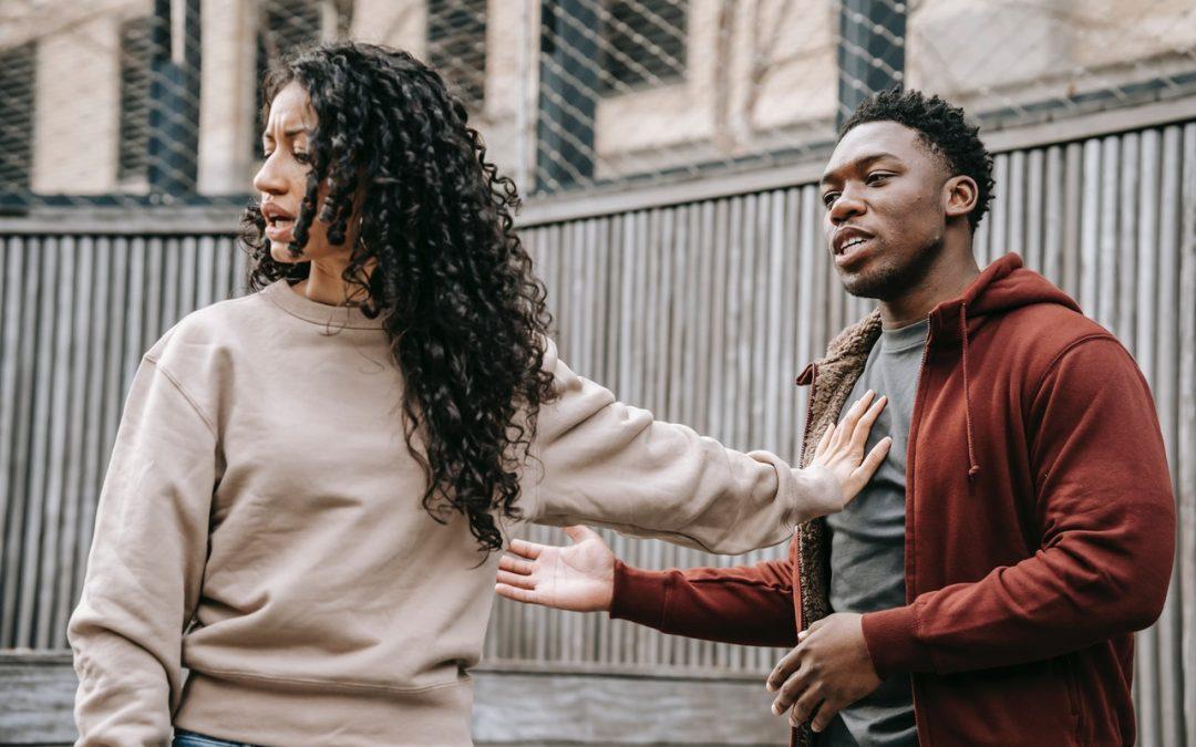 Divorce Settlement – What am I Entitled to?