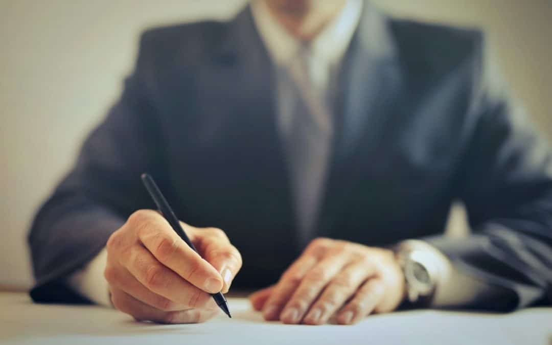 What Are The Four Stages Of Writing A Witness Statement?